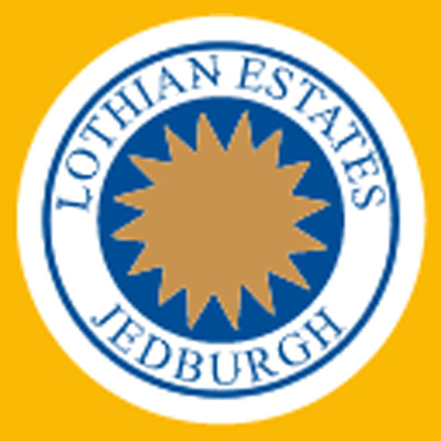 Lothian Estates