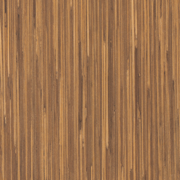 Formica surface